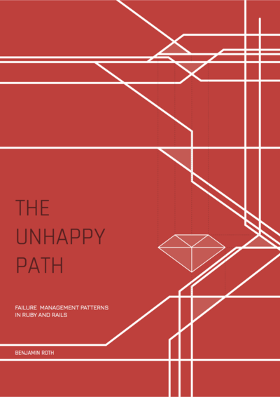 The Unhappy Path