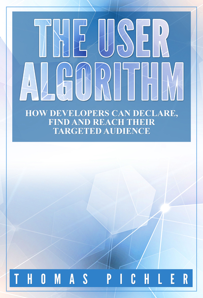 The User Algorithm