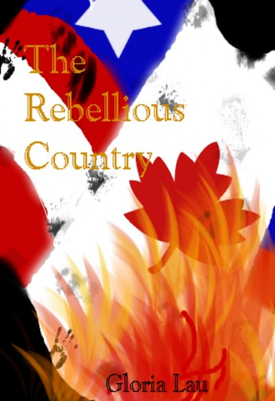 The Rebellious Country