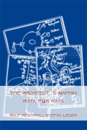 The Architect´s Napkin Kata für Kata