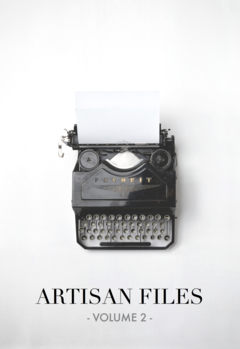 The Artisan Files