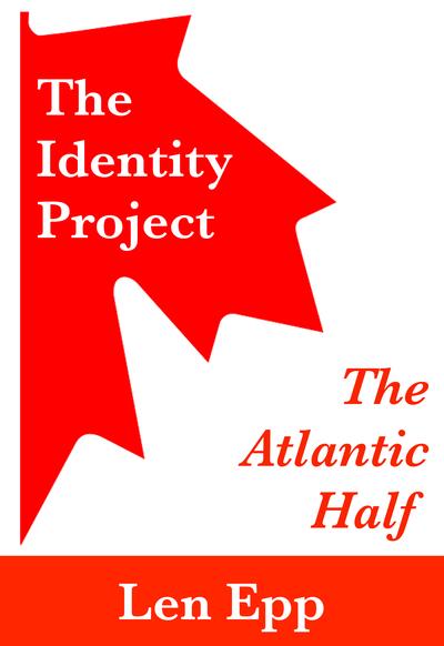 The Identity Project: The Atlantic Half