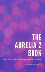 The Aurelia 2 Book