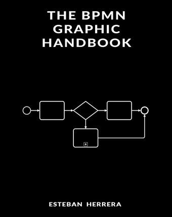 The BPMN Graphic Handbook