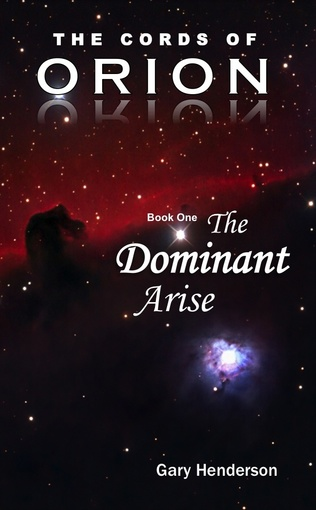 The Dominant Arise