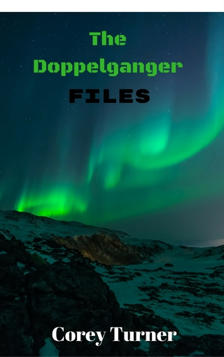The Doppelganger Files