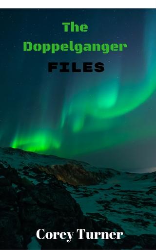The Doppelganger Files