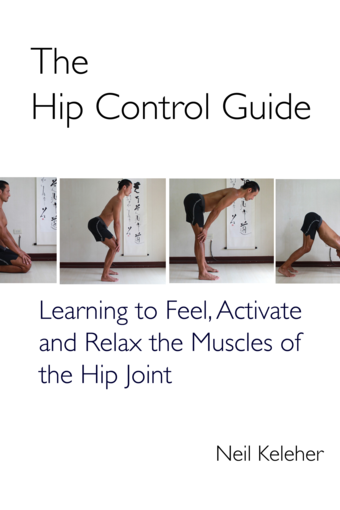 The Hip Control Guide