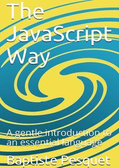 The JavaScript Way