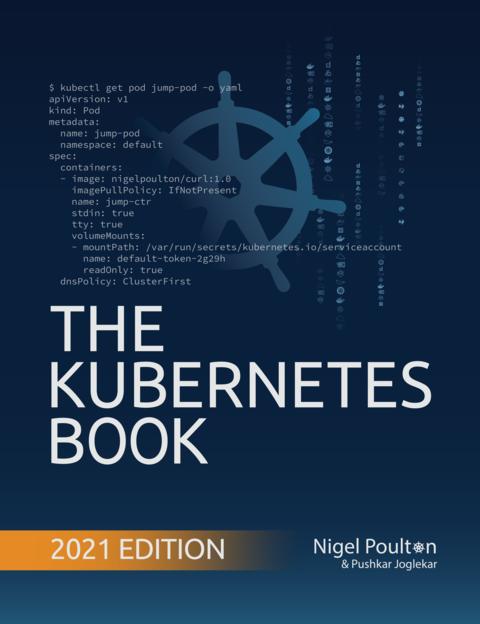 Docker Deep Dive by Nigel Poulton [Leanpub PDF/iPad/Kindle]