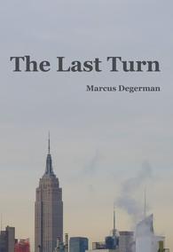 The Last Turn