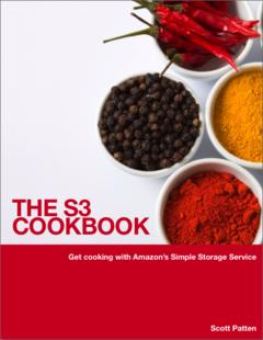 The S3 Cookbook