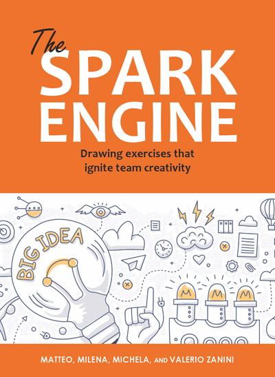 The Spark Engine