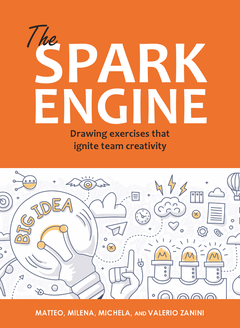 The Spark Engine