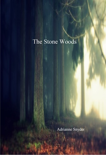 The Stone Woods