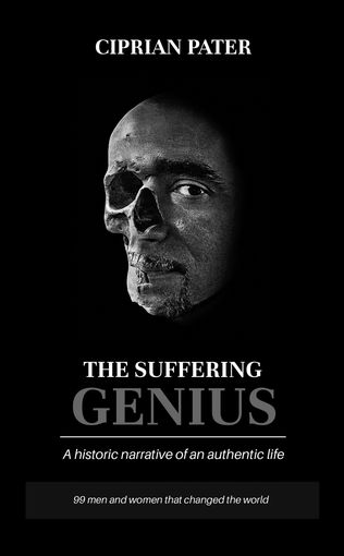 The Suffering Genius