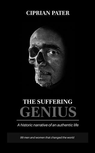 The Suffering Genius