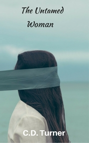 The Untamed Woman