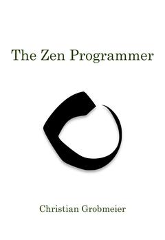 The Zen Programmer