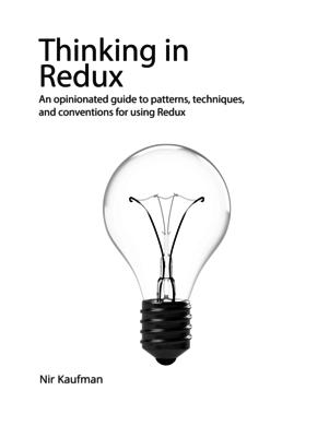 Thinking in Redux