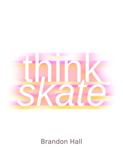 Think Skate