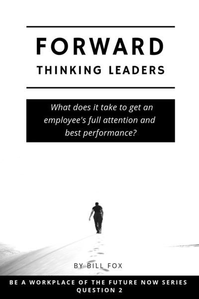 70 Top Leaders on Full Attention and Best Performance