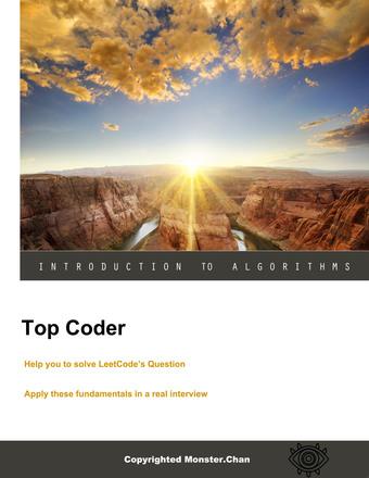 Top Coder