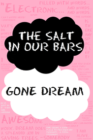 The Salt in Our Bars