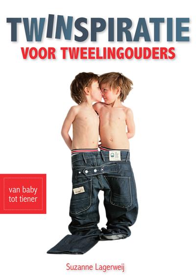Twinspiratie voor Tweelingouders