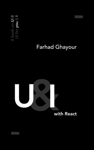 U&I with React