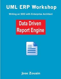 UML-ERP Workshop Report Engine SDD