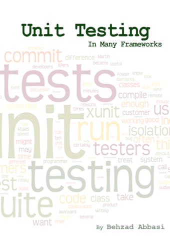 Unit Testing for Real World