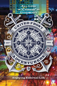 United Front: Adventurers