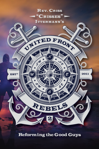 United Front: Rebels
