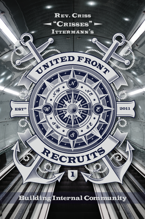 United Front: Recruits