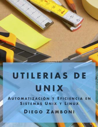 Utilerías de Unix