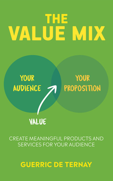 The Value Mix