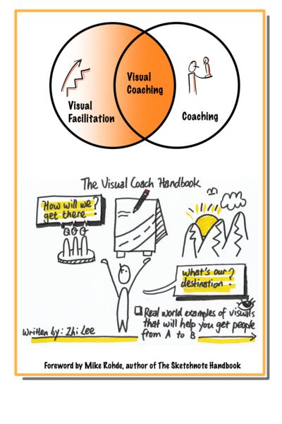 The Visual Coach Handbook