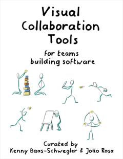 Visual Collaboration Tools