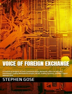 Voice of Foreign Exchange™