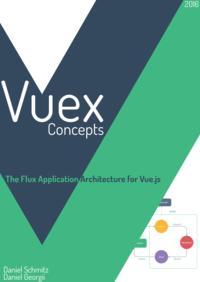 Vuex Concepts