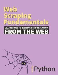Web Scraping Fundamentals