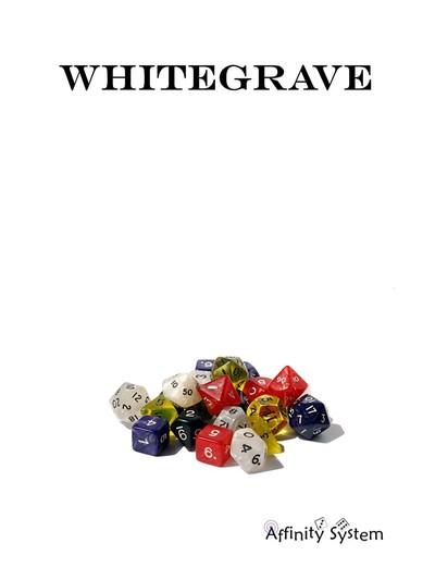 Whitegrave