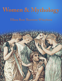 Women and Mythology
