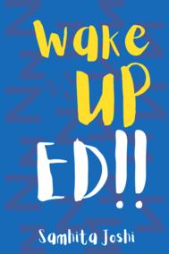 Wake Up ED!!