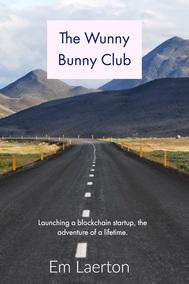 The Wunny Bunny Club