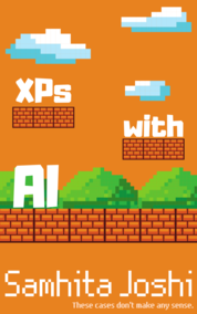 XPs with AI