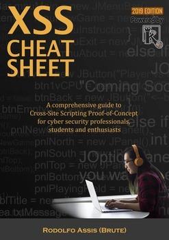 XSS Cheat Sheet