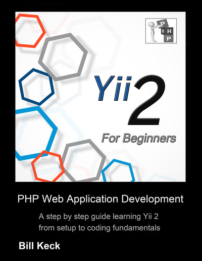 Yii 2 For Beginners