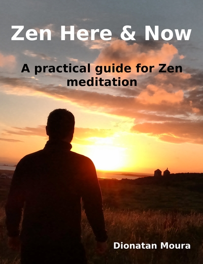 Zen Here and Now